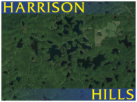 Lake homes for sale in Harrison Hills - Homes, Cabins, and vacant land for sale near Tomahawk in Wisconsin's Great Northwoods.