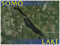 Land for sale in Somo Lake - Homes, Cabins, and vacant land for sale near Tomahawk in Wisconsin's Great Northwoods.