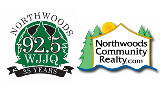 Listen to the NCR Northwoods Market Update on WJJQ Jeff in the Morning - Lakefront homes, waterfront lots, lakeside cabins, off water houses, hunting land, commercial property, and all MLS listings for sale in Northern Wisconsin. Call Northwoods Community Realty for all your real estate needs. Whether you're a first time home buyer or you're looking for a vacation home from Lake Nokomis to Lake Minocqua, call Tomahawk's leading real estate office.